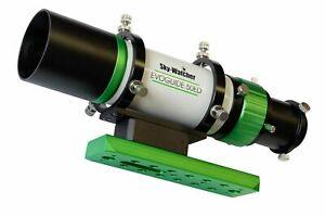 SkyWatcher EVOGUIDE-50ED 50mm GUIDESCOPE (New Version)  #10199  (UK Stock)  BNIB