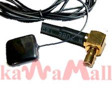GPS External Antenna SMB-Male for Magellan RoadMate 300