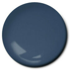 Insignia Blue Enamel  (1/2 oz)   FS 35044   >>We combine shipping<<  Number 1719