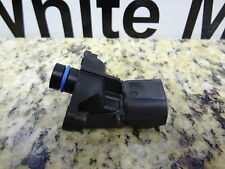 03-10 Dodge Chrysler New Manifold Air Pressure Sensor Map Sensor Mopar Oem