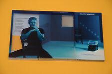 CD (NO LP ) BAGLIONI VIAGGIATORE ORIG CON SPECCHIETTO EX++