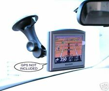 Car Auto Windshield Suction Mount bracket Holder for TomTom 1 ONE XL S XLS XL-S