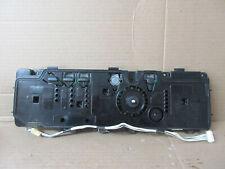 Kenmore Whirlpool Dryer Control Board Part # W10351990 Rev.G