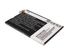 Premium Battery for MOTOROLA Droid 4, XT898 Quality Cell NEW