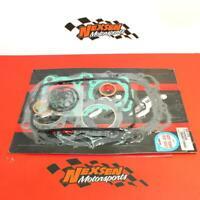 Honda CB400T CM400 Complete Engine Gasket Kit VG-173