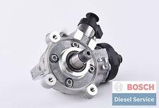 Hochdruckpumpe High Pressure Pump 0445010507 03L130755 AUDI VW 2,0 TDI BOSCH