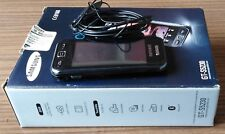 Samsung GT-S5230, gebraucht