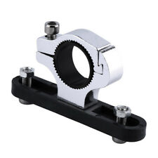 Water Drink Bottle Cup Holder Cage Clamp Clip Bar Mount For Bicycle Bike Cycling