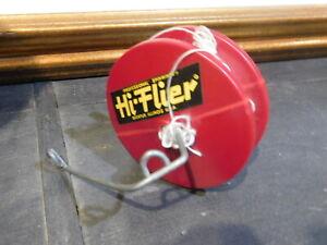 Hi Flier Professional Spinwinder Kite Cord Reel