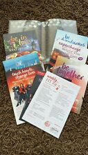 NEW 2020 SLIMMING WORLD STARTER PACK COMPLETE New
