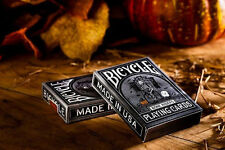 Bicycle Bone Riders Playing Cards Deck