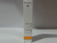 Dr. Hauschka Cover Stick 02, 2 g / 0.07 oz Pack of 2