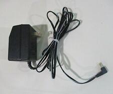 Genuine SONY AC-E616 6V 250mA AC Adapter Power Supply
