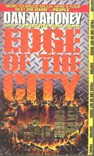 The Edge of the City 2 by Dan Mahoney (1996, Paperback)