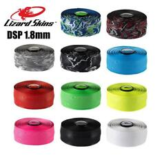 Lizard Skins DSP 1.8mm Handlebar Bar Tape Grips For Cycling Road Bike