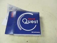 Used Nachi Quest 6906 TNLM Bearing