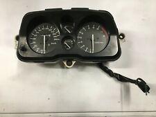 Speedometer Tachometer Kilometerteller Honda CBR 1000