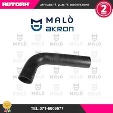 2304 Condotto carburante Fiat 124 Coupe-Fiat 900T (MARCA MALO')