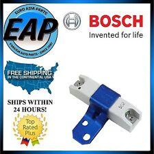 For Mercedes-Benz 220 230 250 250C 280 280C 280CE 280E BOSCH Ballast Resistor