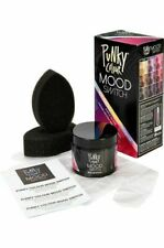 Punky Colour Mood Switch Heat Activated Hair Color Change Purple To Pink