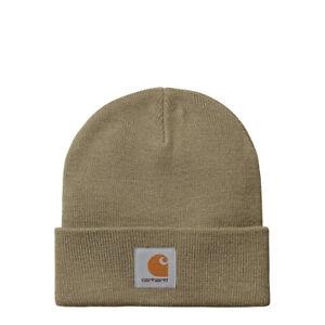 Carhartt Short Watch Hat Tanami - SALE 20% OFF