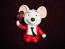 Mcdonalds Sing Happy Meal Toy #9 Mike