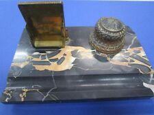 European Antique Bronze Metalware