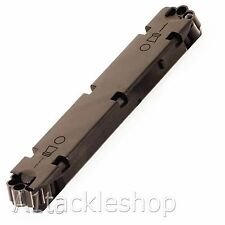 De Rechange Magazine Clip pour Sig sauer P226 P250 16 balles de pistolet à air comprimé
