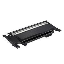 CLT-K407S Black Toner Cartridge For Samsung K407 CLX-3180 CLX-3185 CLX3186