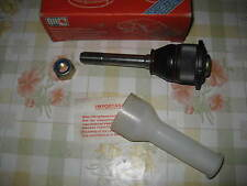 BMW 3 SERIES (E30) 316 318 320 320i 323 323i (1982-92) - NEW LOWER BALL JOINT