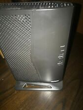 Verizon Fios WCB6200Q Wifi (2.4G & 5G)  Network Extender Excellent Condition