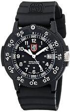 Luminox A.3001 Original Navy SEAL Dive Men's Watch 3001