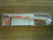 Suzuka Pen Angelic Layer Collector's Limited Edition Clamp Anime Rare Japanese
