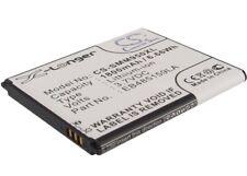 2019 NEW Battery For SAMSUNG EB485159LA,EB485159LU