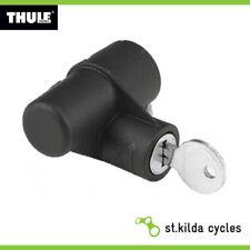 Thule Lock 957000 for 9502AU, 9503AU, 949AU, 974000, 972000 & 970805