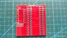QL ROM Adapter Bare PCB - Sinclair QL