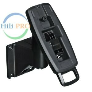 Tailwind Wall Mount for Credit Card Machine, Stand only, Pedpack Sold Separate