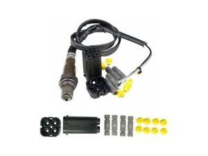 Fits 2005-2016 Scion tC Oxygen Sensor Downstream Bosch 92766GS 2006 2011 2007 20