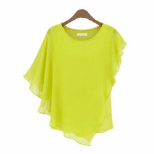 Short Sleeve Maternity Tops and Blouses