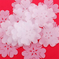 20 X Balloon Flower Clips Clip Tie Seal Filled Helium Air Balloons Wedding cby