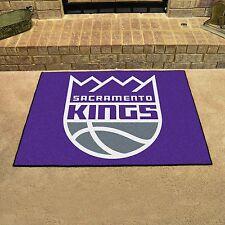 """Sacramento Kings 34"""" x 43"""" All Star Area Rug Floor Mat"""
