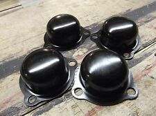 MCI BUS PARTS 1A-2-24 CAP KING PIN (LOT OF 4) NEW SURPLUS!!!