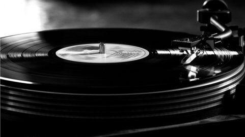 BLACK DIAMOND MUSIC