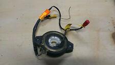 porsche 944 turbo horn clock spring