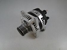 1A2830 CHRYSLER Grand Voyager IV 2.5 2.8 CRD ALTERNATOR