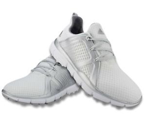 Chaussures adidas pointure 42 pour femme   eBay