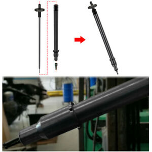 J47388A Injector Cup Remover and Installer Tool for DD13 DD15 DD16 Engines