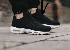 newest collection 3e521 ba325 Air max Special Offers: Sports Linkup Shop : Air max Special ...
