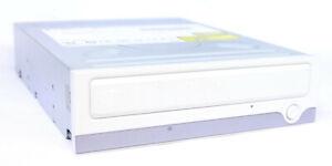 Lg DVD Super Multi Recorder GSA-4160B Cd-Dvd/±R/± Rw R DL) Dvd-Ram Ide Rewriter