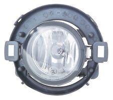 Fog Light Assembly Left,Right Maxzone 315-2020N-AC fits 2005 Nissan Xterra